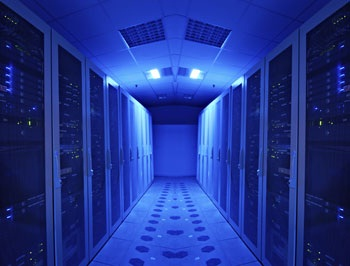 What is a Data Room